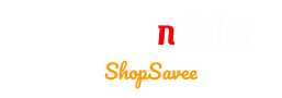 ShoppingNSales by ShopSavee
